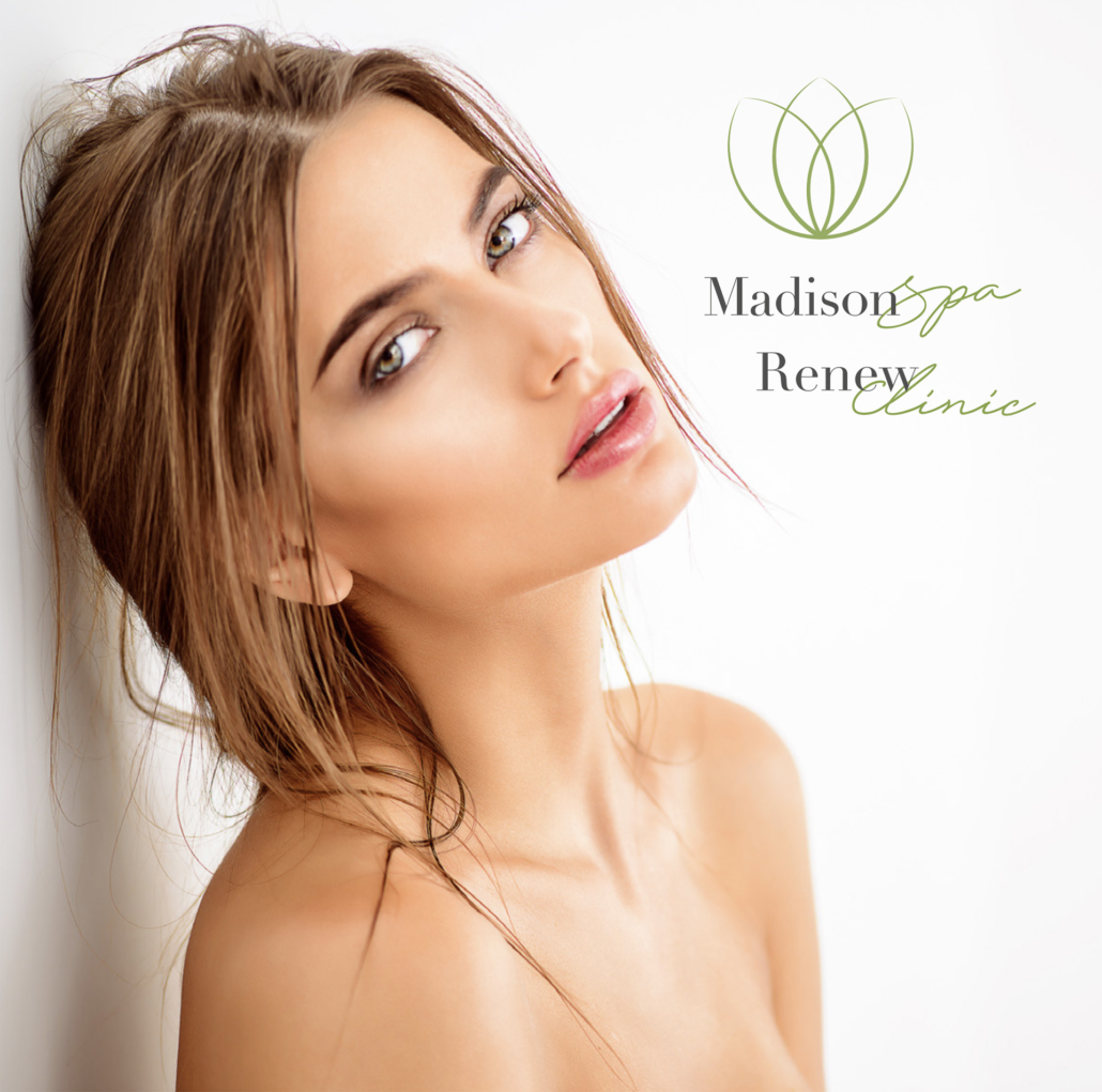Madison Spa 2020 Brochure